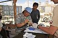 Joint Medical Effort Saves Lives at FOB Ghazni DVIDS272699.jpg