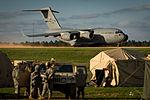 Joint Readiness Training Center 140317-F-XL333-446.jpg
