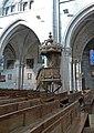 Joinville-Eglise (15).jpg
