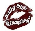 Jolly Miss Misanthrope.jpg