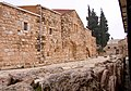 Jordan 2011-02-06 (5559306794).jpg