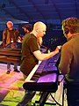 Jordan Rudess at Microsoft Build 2012 (IMG 5319 by Psychlist1972 8621327036).jpg