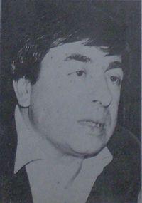 Jorge Lavelli.JPG