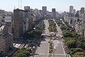 Jornada de entrenamiento y clasificación del Súper TC2000 en Buenos Aires (7042087851).jpg