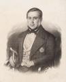 José Joaquim de Almeida Moura Coutinho - litografia de António Joaquim de Santa Bárbara.png