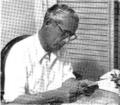 José Luis Salinas.png