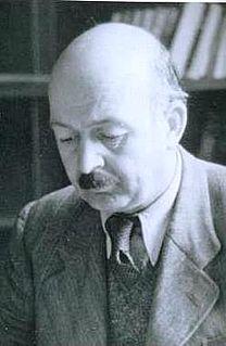Josef Afritsch Austrian politician