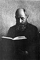 Josef Breuer, 1905.jpg