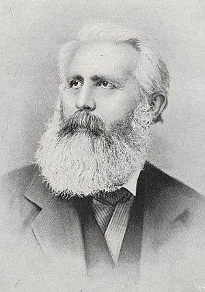 Josef Dietzgen (cropped).jpg