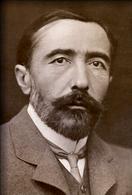 Joseph Conrad-Korzeniowski