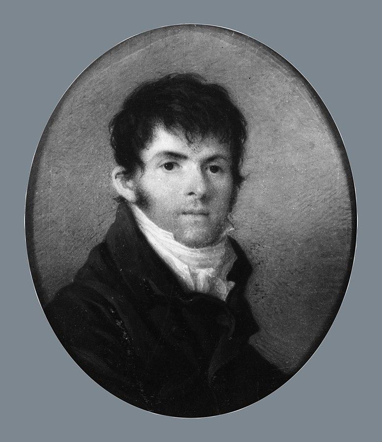 Joseph Dugan