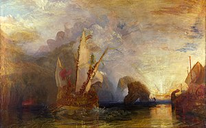 Joseph Mallord William Turner 064.jpg