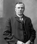 Joseph Pope.png