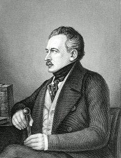 Joseph von Radowitz Prussian general and stateman