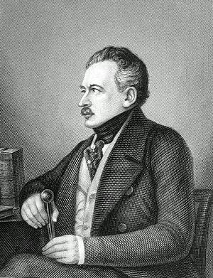 German federal election, 1848 - Image: Joseph von radowitz