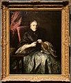 Joshua reynolds, anna, seconda contessa di albemarle, 1760.jpg