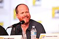 Joss Whedon (7594512600).jpg