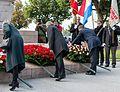 Journée de la commémoration nationale 2016-208.jpg