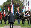 Journée de la commémoration nationale 2016-311.jpg