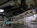 Journées du patrimoine 2011 - visite du tunnelier Elodie - prolongement de la ligne 12 (RATP) 13.jpg