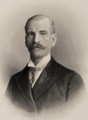 Judge George Clementson.png