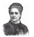 Julie Rodde.png