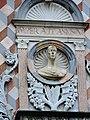 Julius Caesar, Cappella Colleoni, Bergamo Alta (31920753666).jpg