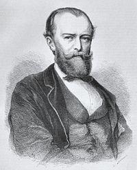 Julius Wolff 1834-1910.jpg