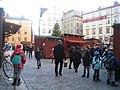 Julmarknad på Stortorget, Gamla stan, Stockholm, 2017e.jpg