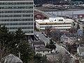 Juneau Federal Building 41.jpg