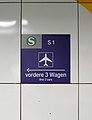 Jungfernstieg - Hamburg - S-Bahn (13376849634).jpg