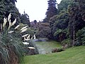 Jungle Area @ The Gardens of Helegan - panoramio.jpg