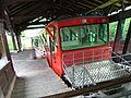 Juni 2006, Chemin de fer funiculaire Vevey–Chardonne–Mont Pèlerin 04.JPG