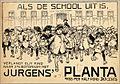 Jurgens Planta2.jpg