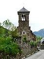 Jurvielle église clocher.JPG