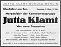 Jutta-klamt-schule 1941.png