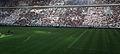 Juventus Stadium (Est).jpg