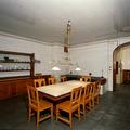 Köket - Hallwylska museet - 73115.tif