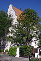 Köln-Braunsfeld Vincenz-Statz-Strasse 12 Bild 2 Denkmal 6603.JPG