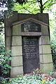 Köln Melaten-Friedhof 1218.JPG
