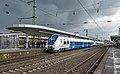 Köln Messe-Deutz National Express 652-355 RE7 trein 26129 Rheine-Krefeld (26714396315).jpg