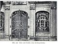 Königsberg, Tür und Fenster eines Erbbegräbnis.jpg