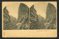 Königsschlucht, Colorado, U.S.A, from Robert N. Dennis collection of stereoscopic views.png