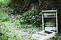 Kühlschrank in der Eifel.jpg
