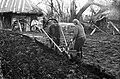 Kündmine Saaremaal 74 (2).jpg