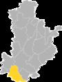 Küps im Landkreis Kronach.png