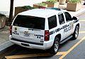 K-9 Police (6060378294).jpg