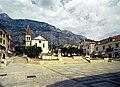 K00 081 Makarska.jpg