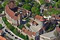 K0429475 Burg Nuernberg Luftaufnahme.JPG