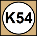 K54.png
